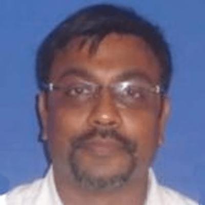 Ebenezer Vidyasagar - Vibha - India