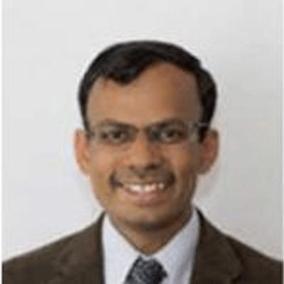 Sreekanth Pannala - Secretary - Vibha United States