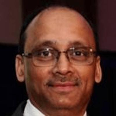 Vijay Vemulapalli - Secretary - Vibha - United States