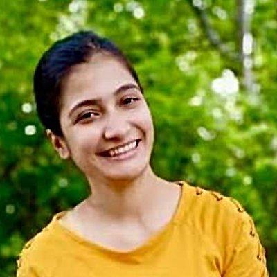 Asha Devi- VibhaIndia